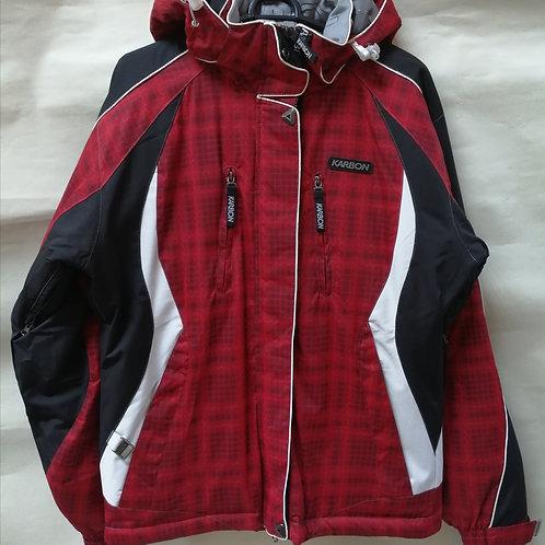 Куртка Karbon 9208