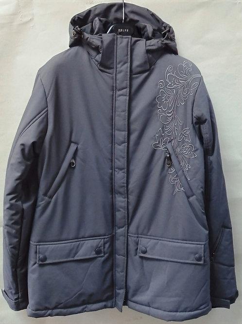 Куртка Y&S 08