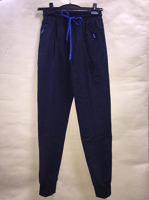 брюки спортивные