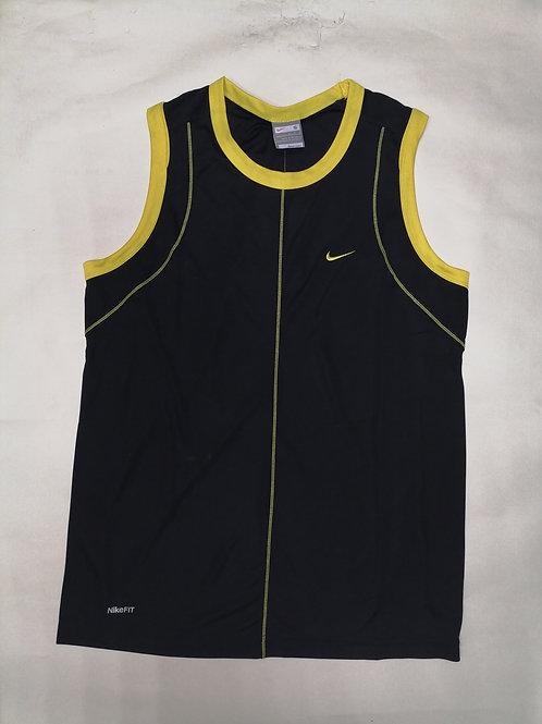 Майка Nike