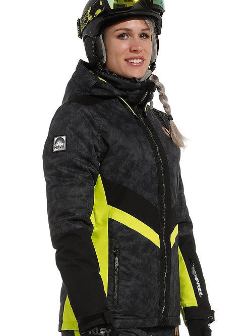 Куртка Rehall 60062/1003
