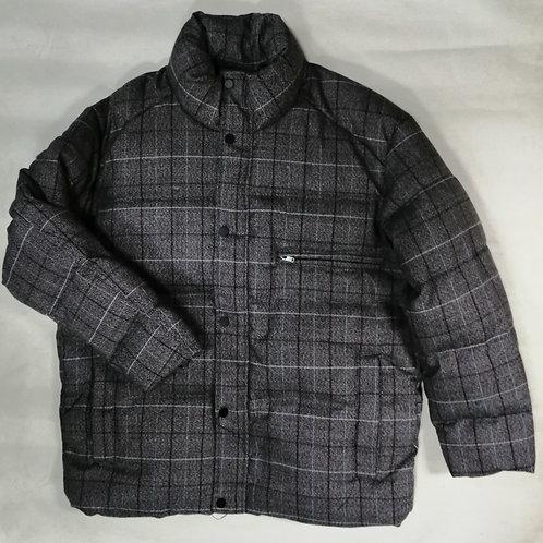 Куртка SPAO
