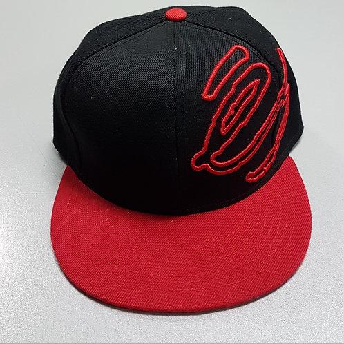 Бейсболка новая; кепка Es