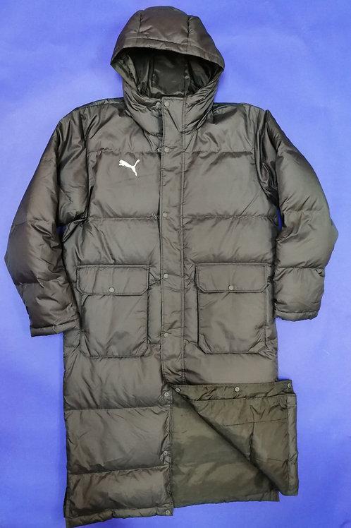 Пальто Puma