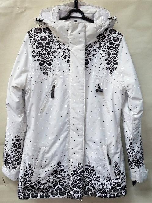 Куртка Y&S 14