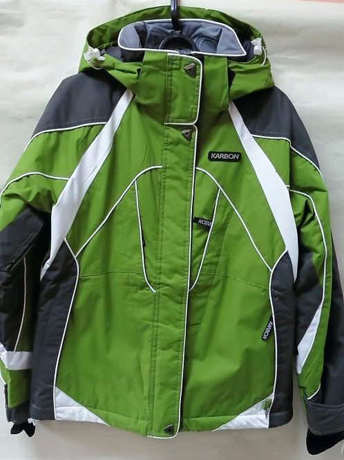 Куртка Karbon 9122