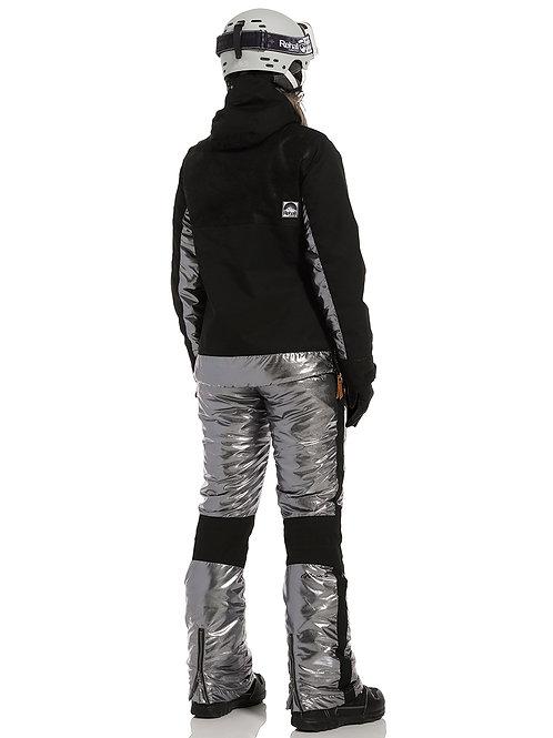 Куртка Rehall 60075/1000