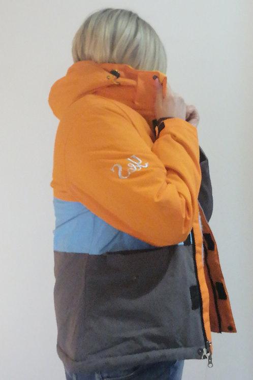 Куртка Y&S