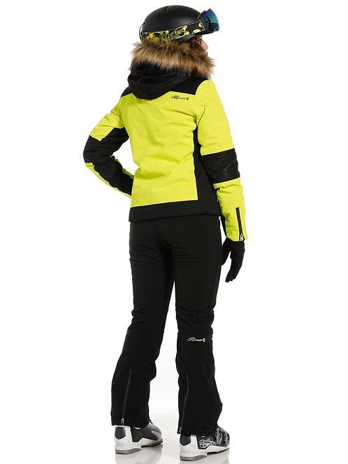 Куртка Rehall 60068/4009