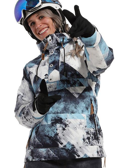 Куртка Rehall 60075/3011