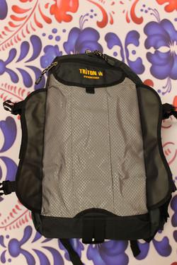 Рюкзак Trinon Freerider 25 литров