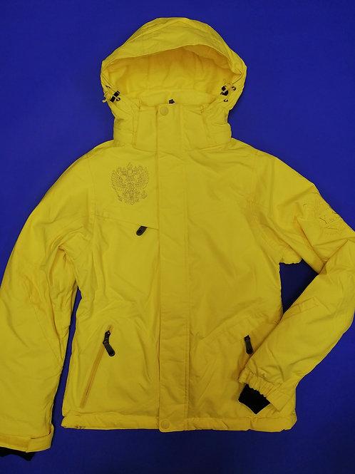 Куртка Y&S 20