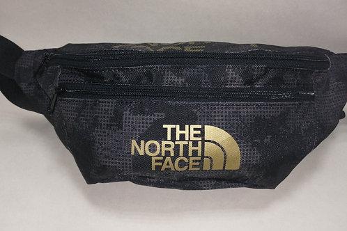 Сумка The North Face на пояс