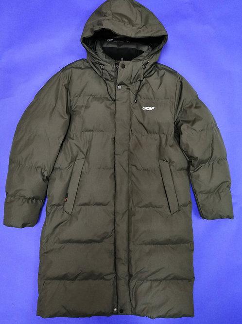 Куртка CAF