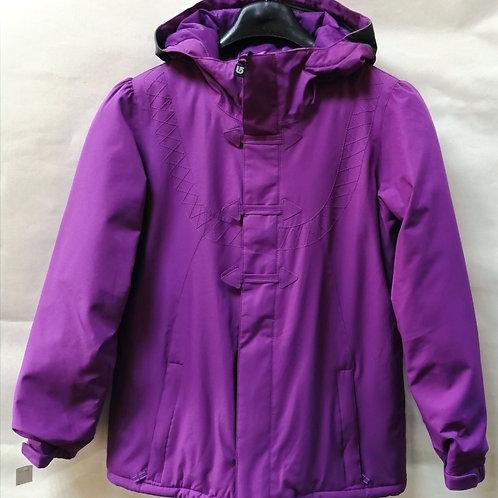 Куртка Burton подростковая