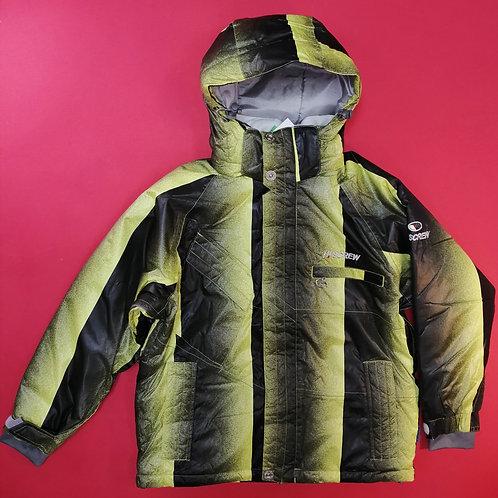 Куртка Hi Screw подростковая