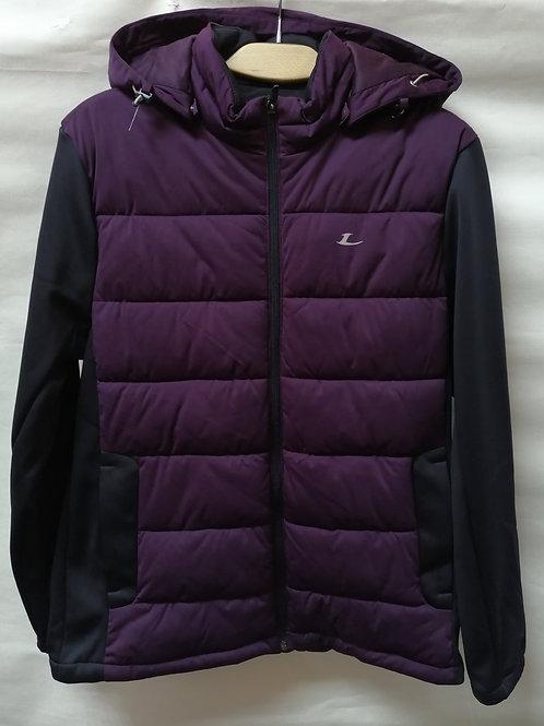 Куртка Lecaf