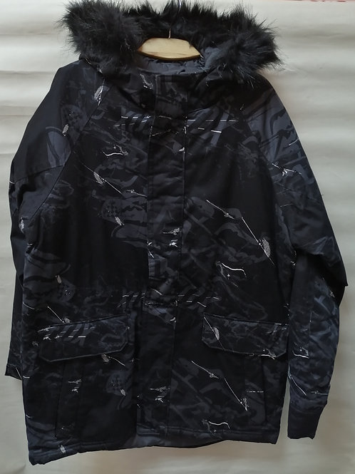 Куртка FOX