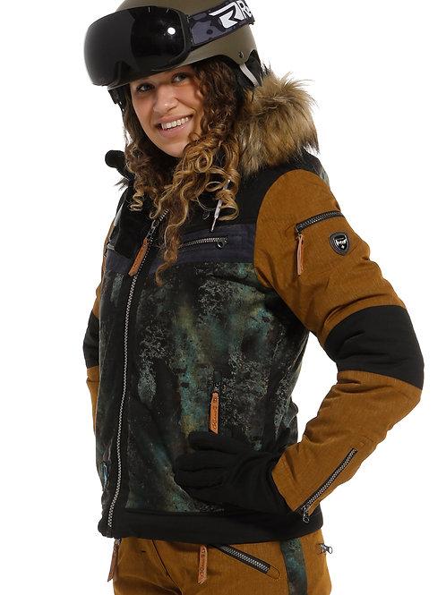 Куртка Rehall 60068/3009