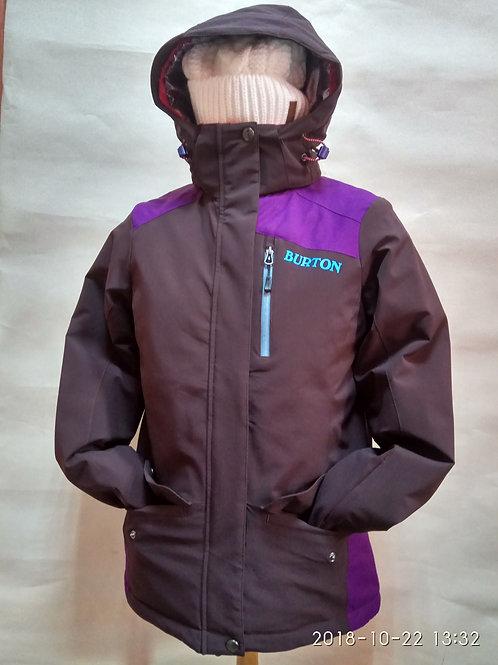Куртка женская Burton