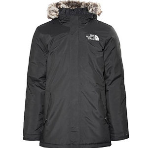 32155-parka-ot-the-north-face.jpg