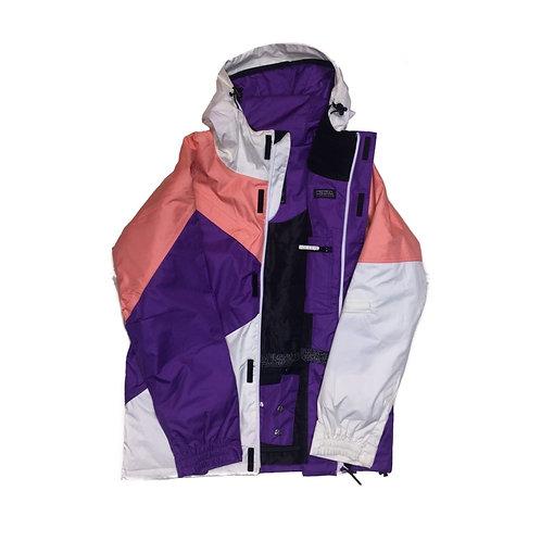 Куртка Nikita