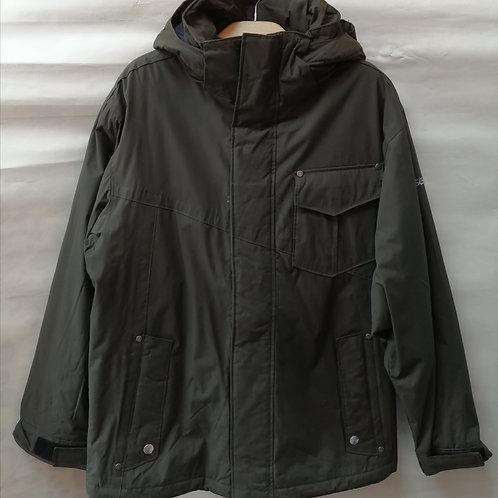 Куртка Sessions