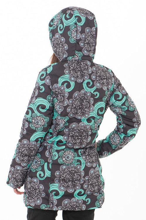 Куртка Azimuth
