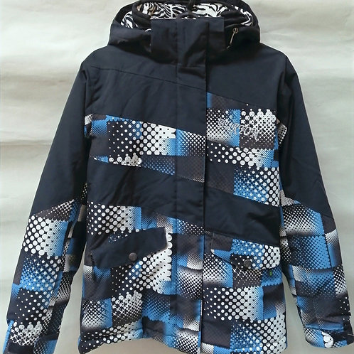 Куртка Burton женская