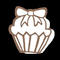 Petit gâteau 3