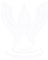 white.Hands.Logo.png