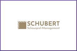 6) Agentur Schubert