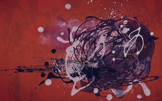 Abstract Bird's Nest_edited_edited.jpg
