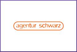 2) Agentur Schwarz