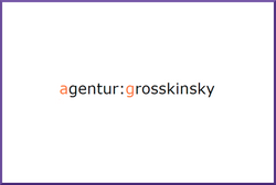 8) Agentur Großkinsky