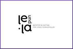 3) Agentur Le und LA