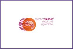 5) Agentur Walcher