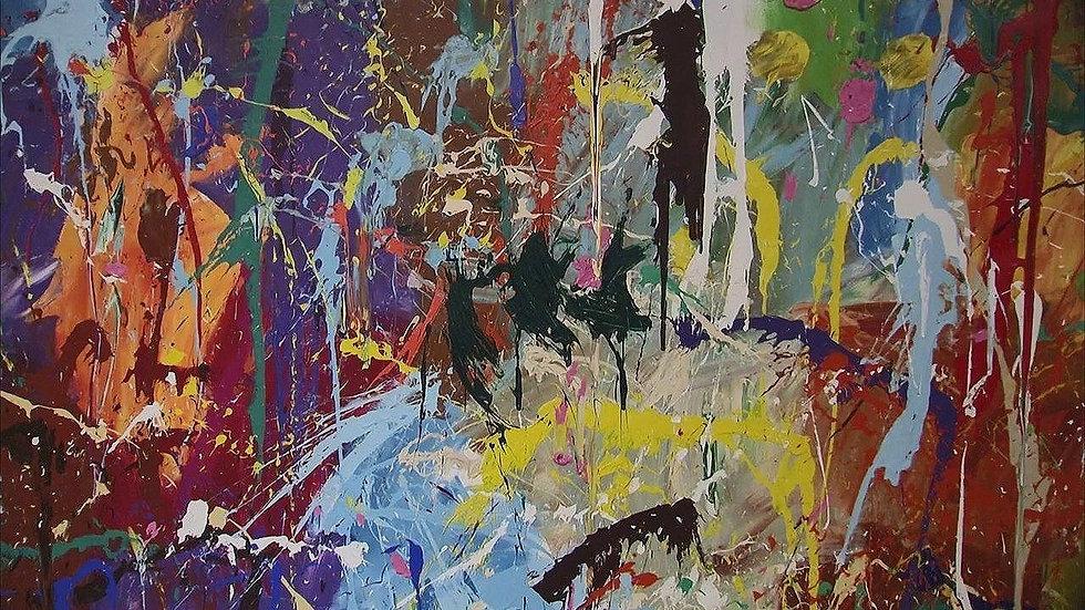 korean-couple-vandalises-painting-11_edi