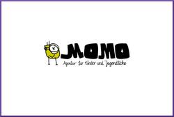 4) Agentur momo