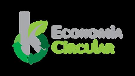 Cinza_Sustentabilidade.png