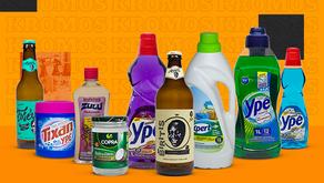 Por que escolher Rótulos Adesivos para as embalagens da sua empresa?