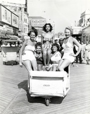AC Boardwalk.jpg