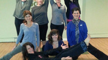 Yoga Darshana Center Teacher Training