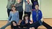 Yoga Darshana Center Teacher Training