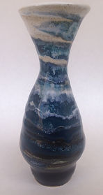 blue and white ceramic swirl vase 1.jpg