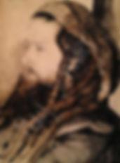 julius eastman