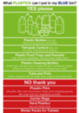 Plastic-Recycling-Flyer---A5-print-2.jpg