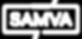 SAMVA_Logo_Blanc_72DPI.png