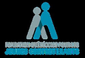 Fondation québécoise pour les jeunes c