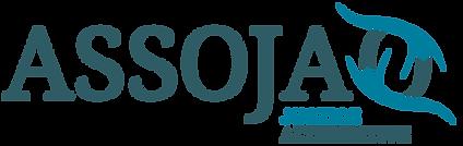 ASSOJAQ_LogoMots_RGB_300DPI.png